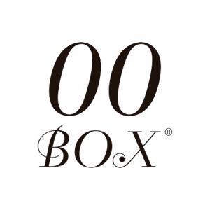 00 Box