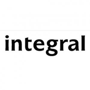 Libros Integral