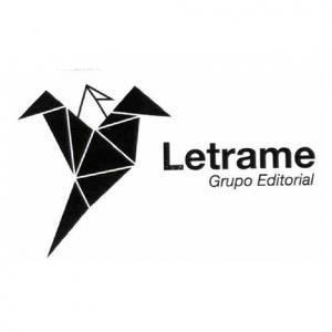 Letrame Grupo Editorial