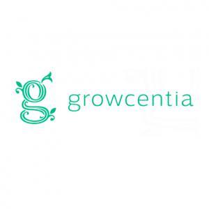 Growcentia
