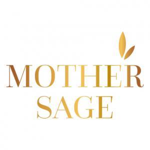 Mother Sage
