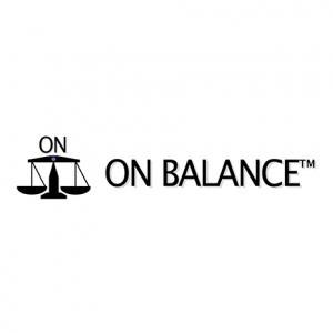 On Balance