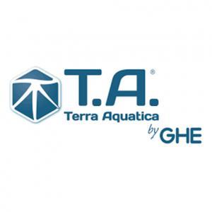 Terra Aquatica (General Hydroponics)