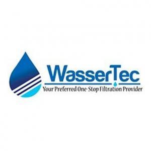 WasserTec