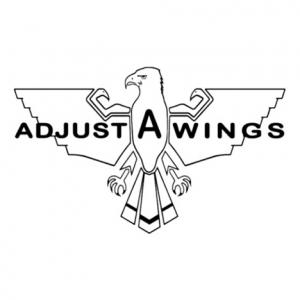 Adjust a Wings