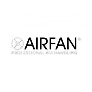 Airfan