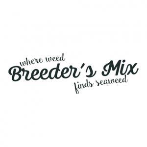 Breeder's Mix