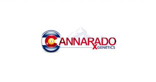 Distributeur grossiste de Cannarado Genetics - LaMota Distribución