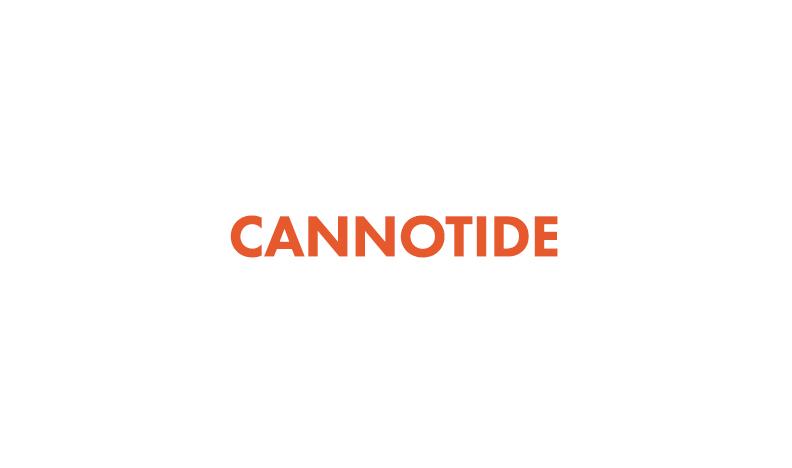 Cannotide