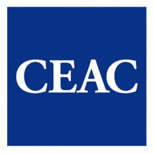 Ediciones CEAC