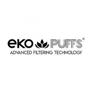 Eko Puffs