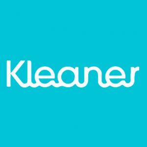 Kleaner