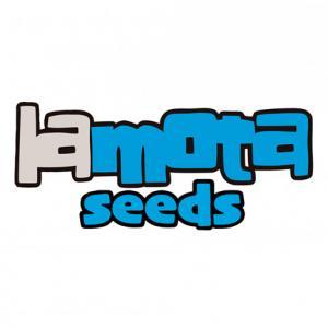 LaMota Seeds