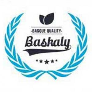 Baskaly