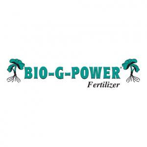Bio-G-Power