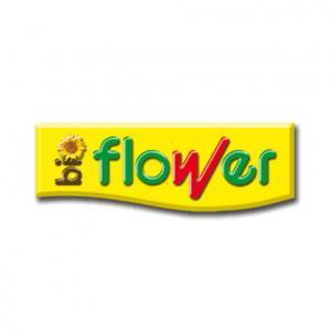 Bioflower