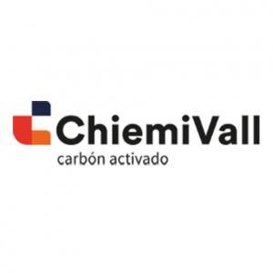 ChiemiVall