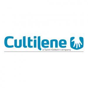 Cultilene