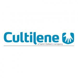Cutilene