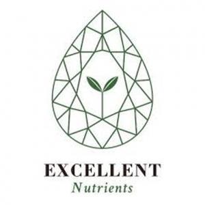 Excellent Nutrients