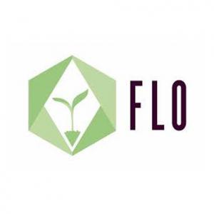 Florian's Living Organics