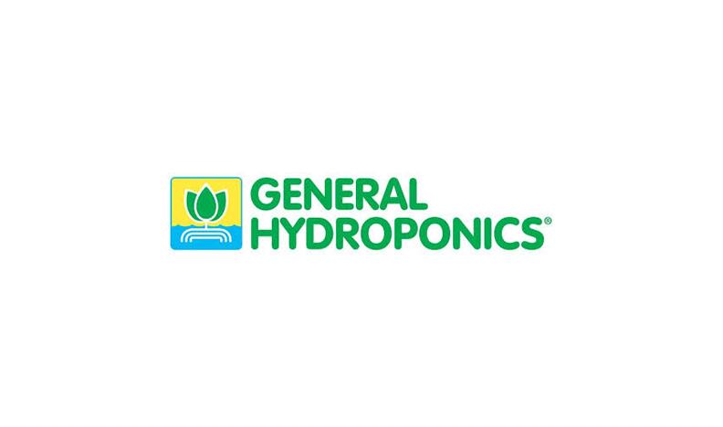 General Hydroponics (Terra Aquatica)