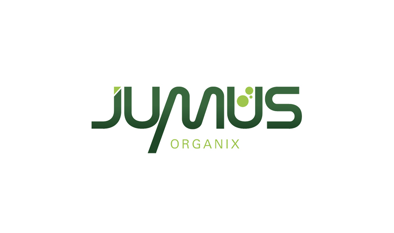 Jumus Organix