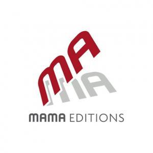 Mama Editions