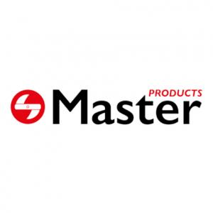 Master Products