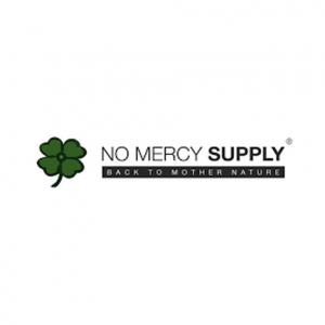 No Mercy Supply