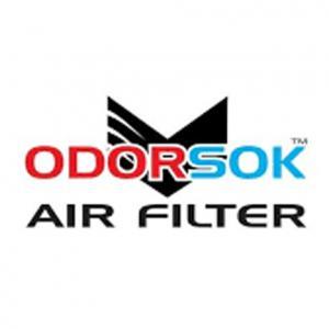 OdorSok
