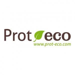 Prot-Eco