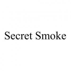 Secret Smoke