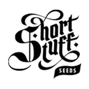 Shortstuff Seedbank