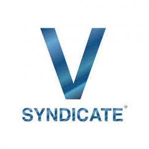 V Syndicate