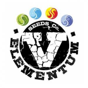 V Elementum
