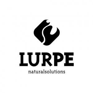 Lurpe