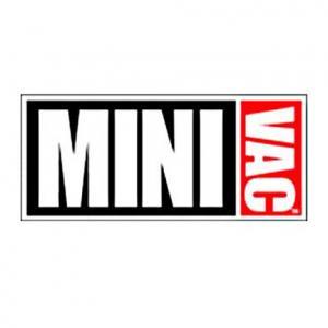 Minivac