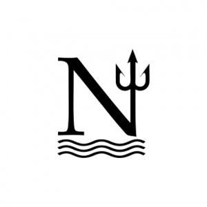 Neptune Hydroponics