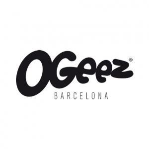Ogeez