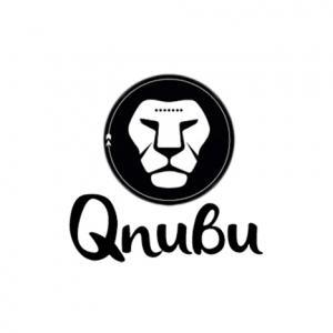 Qnubu