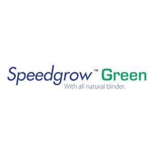 Speedgrow