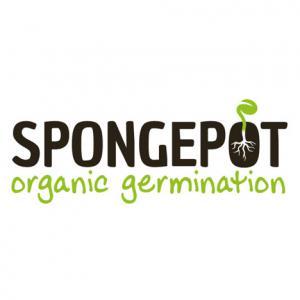 Spongepot