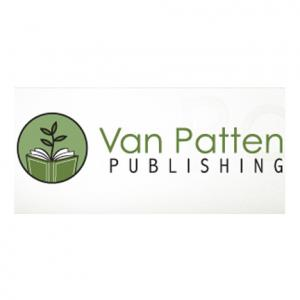 Van Patten Publishing